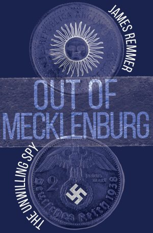 Full cover image Out of Mecklenburg